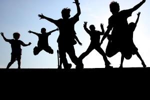 kids-jumping1