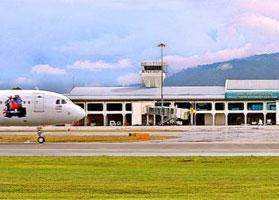 senai-airport-flag-e